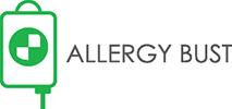 Allergy Bust