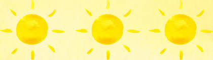 Sunshine: What You Need To Know about Sun
