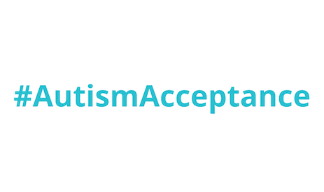 A Whole-Body Treatment to Autism Spectrum Disorder