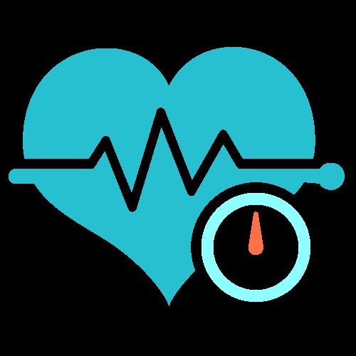 Athletic Performance Icon - Regenerate Health Medical Center