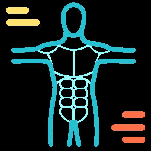 Naturopathic Medicine Icon - Regenerate Health Medical Center